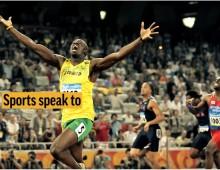 AP The Big Game: A Global Sports Boom
